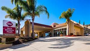 Hotel San Luis : best western plus royal oak hotel san luis obispo ca see discounts ~ Eleganceandgraceweddings.com Haus und Dekorationen