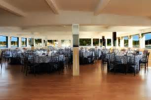 outdoor wedding venues in maryland beautiful wedding venues in md dc and va catering by uptown service dc md caterer