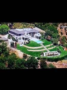 Lisa Vanderpump house in Beverly Hills!!! Omg! | Lisa ...