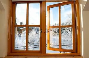Fenetre Bois Double Vitrage : fen tre en bois double vitrage bon rapport qualit prix ~ Premium-room.com Idées de Décoration