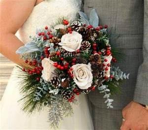 결혼식 부케에 관한 상위 20개 이상의 Pinterest 아이디어