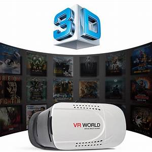 Virtual Reality App : vr world virtual reality glasses 3d vr virtual reality headset for smartphones china yatay ~ Orissabook.com Haus und Dekorationen