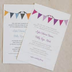 printable wedding shower invitations 10 free printable wedding invitations diy wedding