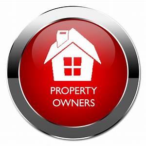 Alliance Property Management - Waco Property Management