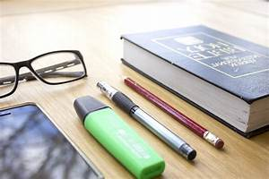 Free picture: education, school, business, pensil, research