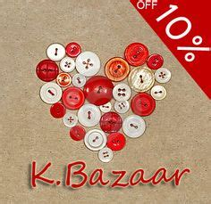 20941 Malleys Coupon Code by 1000 Images About Button Hearts On