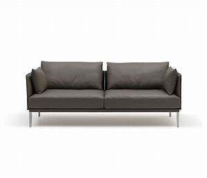 de sede sofa gebraucht refil sofa With sofa couch gebraucht münchen