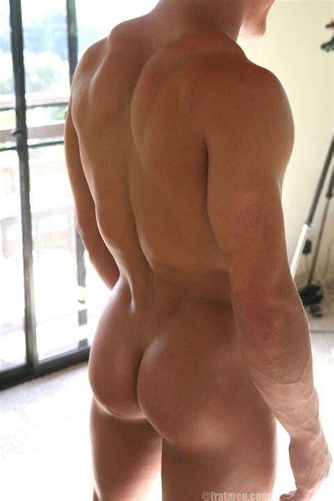 Butt Hunk Tubezzz Porn Photos