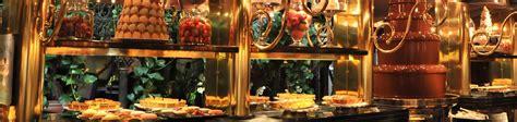 grand buffet de cuisine amazing la fontaine au chocolat des grands buffets with