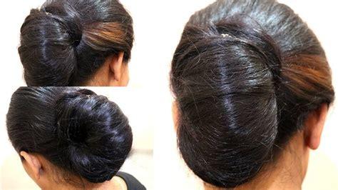ideas  wedding juda hairstyles