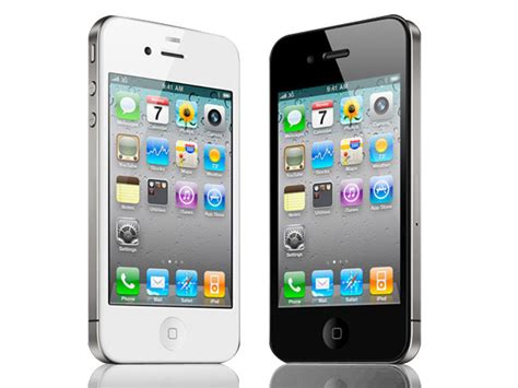 iphones for sale iphone 4 for sale we have smartphones Iphon