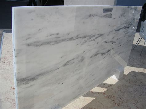 Wholesale Carrara Marble Window Sills  Stonexchange Miami