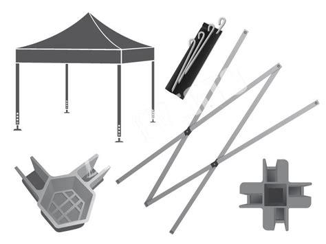 tent frame parts sc  st slideshare