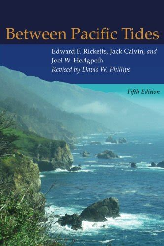 biography of author edward ricketts booking appearances