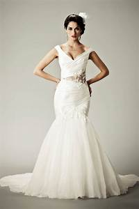 2012 wedding dresses matthew christopher bridal gown With wedding dress com