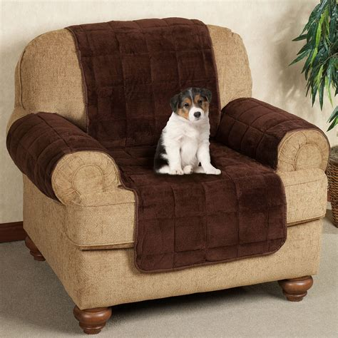 Sofa Cat Protectors Furniture Covers For Cats Wplace