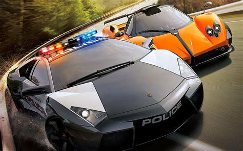 fond d écran wilson police télécharger gratuitement pc