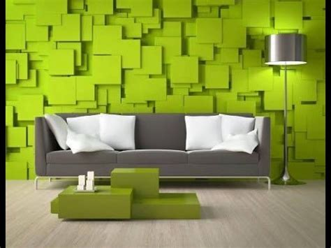 cabinet decoration ideas 3d wall design ideas to stand out your interior plan