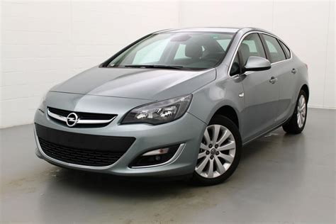 opel astra sedan opel astra sports sedan ultimate edition plus reserve