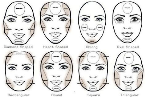 chubby  face thinner  tanning  quora