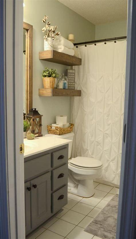 bathroom shelf ideas 25 best diy bathroom shelf ideas and designs for 2018