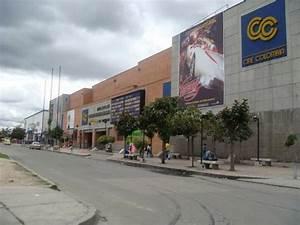 Centro Comercial Plaza de las Américas Bogotá tienda