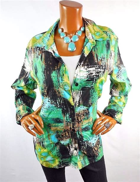 chicos womens blouses 17 best images about chico 39 s tops on 39 s
