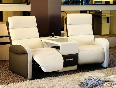 fauteuil relax home cinema canap 233 home cinema relax canap 233 id 233 es de d 233 coration de maison m4bmzzqnjw