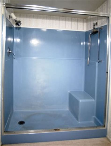Can Fiberglass Tubs Be Refinished by Bathtubs Miracle Method Can Refinish