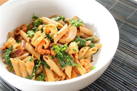 shrimp pasta recipes cajun shrimp pasta
