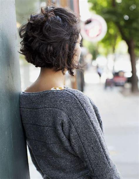 coiffure mariage cheveux courts frisés coiffure cheveux fris 233 s courts cheveux fris 233 s nos plus