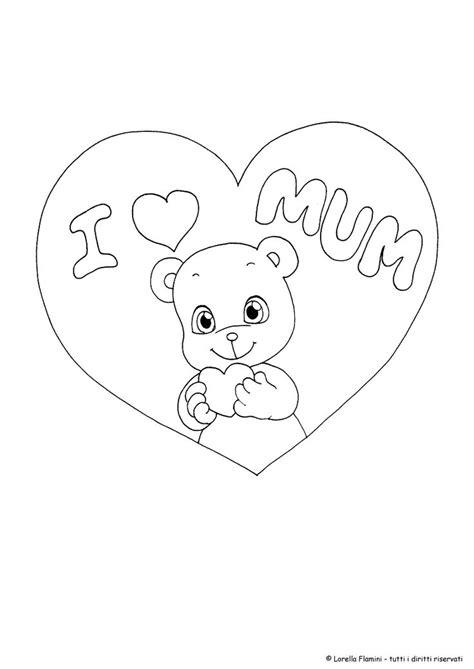 cuore disegno colorato migliori pagine da colorare e libero stabile per i bambini
