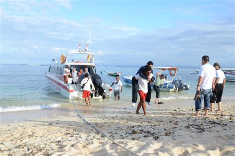 Cheap Boat Sanur To Lembongan by Sanur Bali Fast Boat From Bali To Lombok Bali To Gili