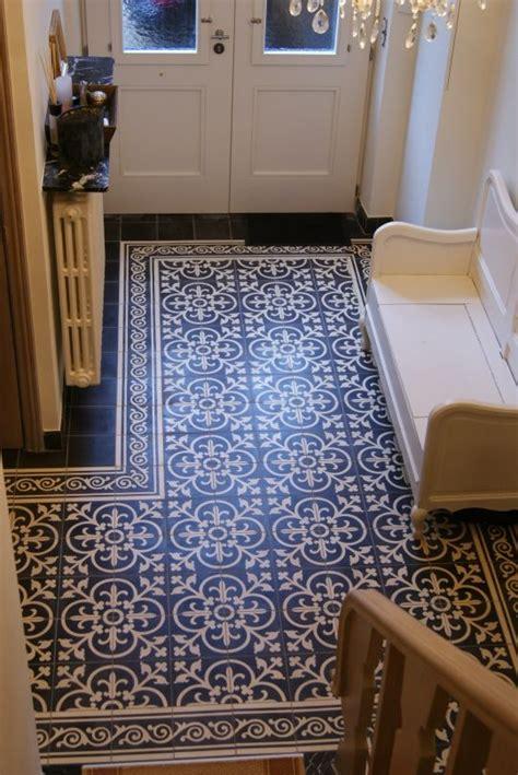323 best tile rug patterns images on pinterest