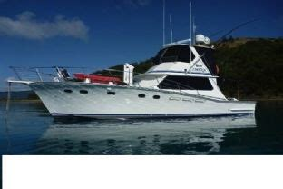 Boat Trailer Registration Qld Cost by New And Used Boat Sales Gold Coast Queensland
