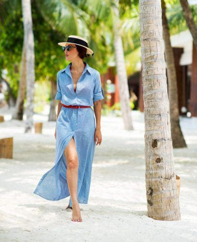 Boat Ride Party Outfits by 26 Best Boating Outfit Ideas For Girls What To Wear On A Boat