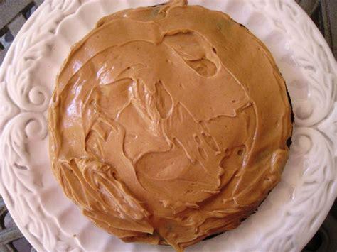 cuisine cing top 28 cing foods easy drop cookies sour