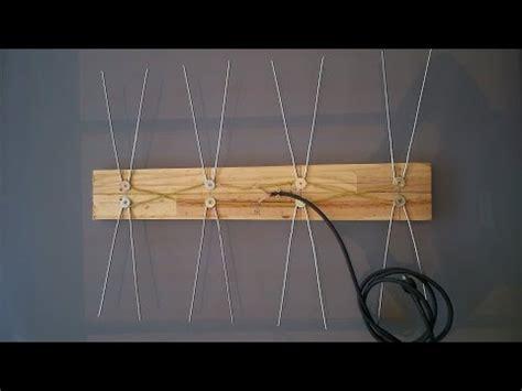 regler antenne tnt exterieur comment regler antenne tnt exterieur la r 233 ponse est sur admicile fr