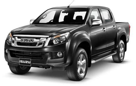 Pick Up, Quale Comprare  La Tua Auto