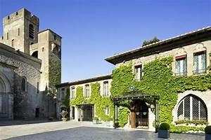 Maison Du Monde Carcassonne : meet carcassonne ~ Dailycaller-alerts.com Idées de Décoration