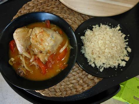 cuisine ivoirienne kedjenou kédjenou de poulet côte d 39 ivoire cuisine cuisinez