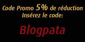 Code Reduction La Boutique Du Net : jambon pata negra bellota ~ Dailycaller-alerts.com Idées de Décoration