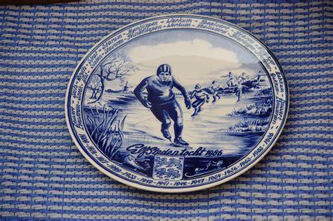 Delfter Porzellan Preise by Delft Leiden Und Gouda Boarding Completed