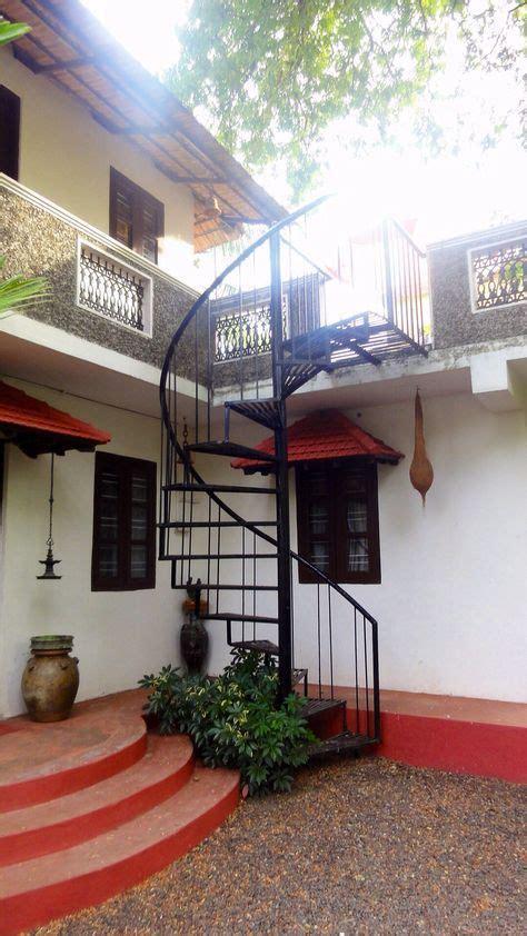 ideas house design ideas village   indian home design indian homes home stairs design