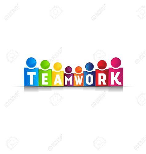 Teamwork Clip Best Teamwork Clipart 13489 Clipartion