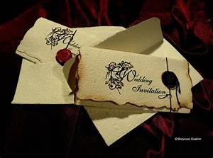 our vintage old english wedding invitations to learn more With classic english wedding invitations
