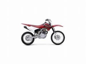 2004 honda crf 150 f motorcycles for sale With honda 150 dirt bike