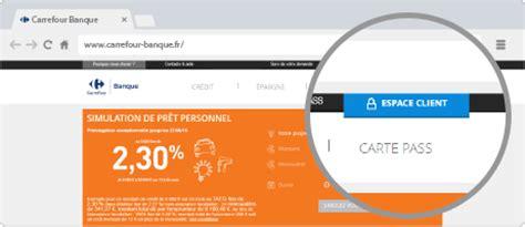 siege carrefour banque http choixducode pass fr carrefour