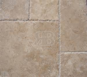 noce imperial select versailles pattern travertine