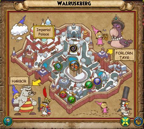 stone block recipe wizard101 central wiki